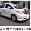 GBU Trans Rent Car