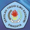 STIE Swadaya Cikarang (D-III Akuntansi, S-1,& S-2 Akuntansi & Manajemen)