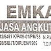 EU (EMKA USAHA) GOODS TRANSPORT SERVICES