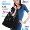 Stokist Fashion MLM/DS