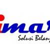 UB Cimart (Cikarang Mart)