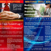 Workshop – People Skill and Business Writing Skill Solution