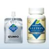 Herbal Jepang atasi penuaan dini dan Hilangkan Keriput