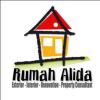 Sediakan Jasa Renovasi interior dan exterior