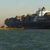 Ocean Freight Export Jakarta Port