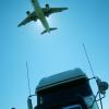 Customs Clearance, PPJK, Tansportasi, Import / Export