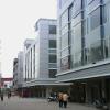 Ruko CBD Jababeka Jl. Niaga Raya – Jababeka 2 – Cikarang