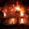 Asuransi Kebakaran Atau All Risk..?