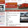 Ekspedisi Angkutan Barang CV. Dai Hexa Utama
