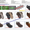 Distributor Resmi Safety Shoes  – CIKARANG