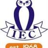 Lembaga Pelatihan Pajak Purnawarman- IEC
