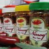 WarungPedas – Agen Resmi Abon Cabe Ninoy