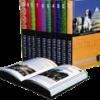 Ensiklopedia Mukjizat Alquran dan Hadis (MAQDIS)