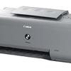 Jual Printer PIXMA IP1000