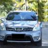 Di Jual Nissan X Gear A/T 2010