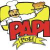 PAPI Roti