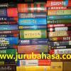 Penerjemah Mandarin English Indonesia