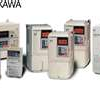 Automation & Electrical Component