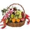 Toko bunga di Jababeka Cikarang Florist