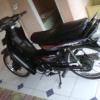 Jual Motor Grand Astrea 96