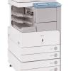 Sewa Fotocopy dan Printer