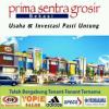 Prima Sentra Grosir Bekasi