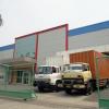 Dijual Gudang / Pabrik Di Kawasan Hyundai