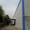 Disewakan Gudang / Pabrik Di Kawasan Hyundai