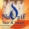 Travel ONH Plus & Umroh Plus