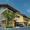 Investasi Condominium & Town House