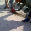 Injeksi Beton,Waterproofing Membrane, Epoxy Floor