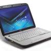 Kredit Laptop Cikarang Mudah, Bergaransi Resmi, Tanpa DP