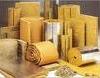 Spesialist Asbestos Non Asbest & General Supply