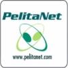 PelitaNet