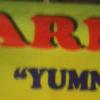 Warung Nasi Yumni