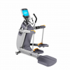 Fitness Equipment By PT. Solutions Fitness ( Precor & Sports Art )