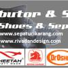 DISTRIBUTOR DAN SUPPLIER – Safety Shoes di Cikarang – Karawang – Bekasi