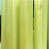 alat penyaring air, solusi air bersih