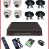 CCTV Murah, Paket CCTV Cikarang