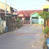 Dijual rumah di Vila Mutiara Cikarang