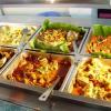 Jasa Catering Industri PT Persada Ihsan Lestari (food & catering service)