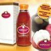 Product Herbal Murah