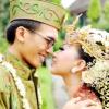 Prewed Wedding Photo Cikarang