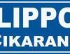 Lippo Cikarang Residential Estates