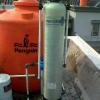 JUAL alat penyaring AIR / filter air atasi air berbau, kotor keruh