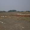 Jual tanah 50 Ha di Pasir Randu Serang Cibarusah