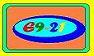 Technical Solution E9-21