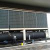 Service Chiller & Air Conditioner,HVAC dll