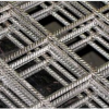 Pagar BRC, Tiang, Cable Tray, Wire Mesh, Hotdip Galvanize, Electroplating