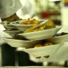 Rumah Makan AGUNG Masakan Padang